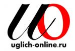uglich-online
