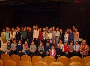 Teatr18
