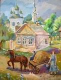 Шлындова Анастасия