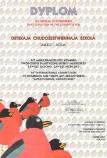 Дипломы ДХШ